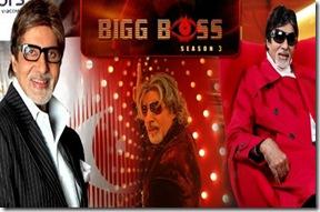 Big_Boss_3