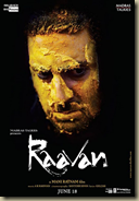 Ravana-Movie-Poster-1