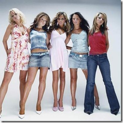 Girls-Aloud1
