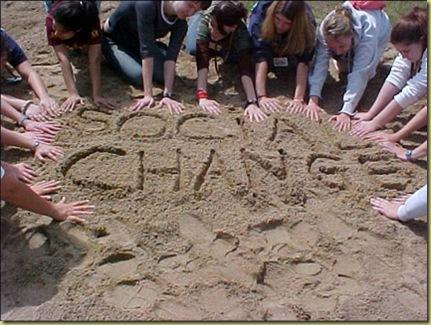 socialchange