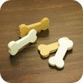 dogbone