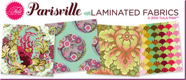 parisville_laminated