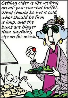 age cartoon maxine 1