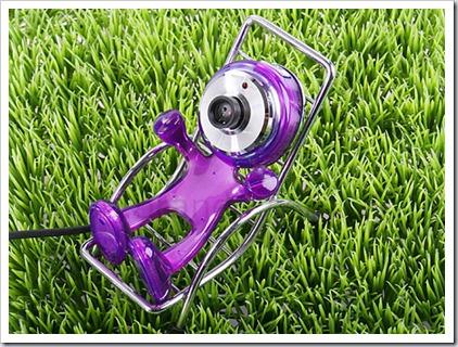 brando-webcam-021