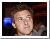 monkeynews_04_luciano_huck1