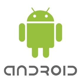 Android, da Google.