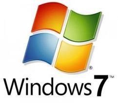 windows7-logotipo-300x261