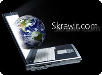 Skrawlr.com