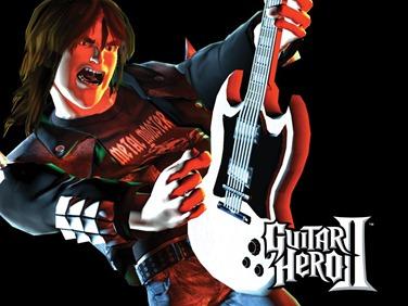 guitar-hero-2