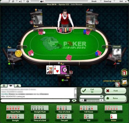 plus poker3