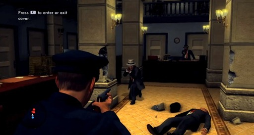 LA-Noire-Gameplay-Footage