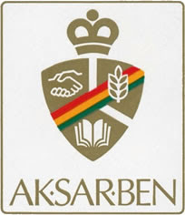 (aksarben.org)