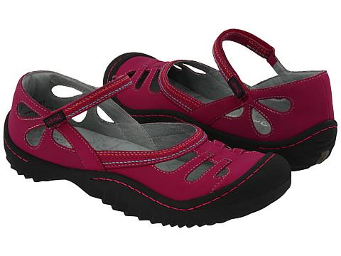Jambu Planeta Zapatos calzado 760cb9b8dec2