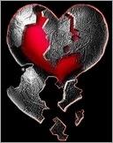 amor, romances e contos de fadas