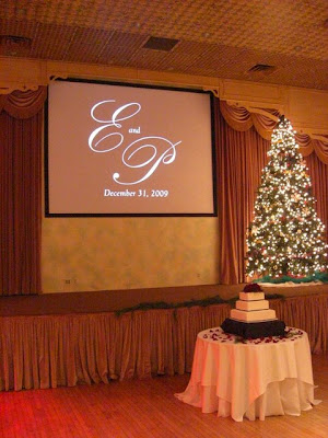 Casino at lakemont catering the venue at horseshoe casino hammond