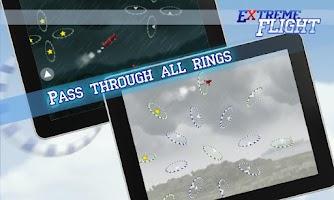 Screenshot of Extreme Flight