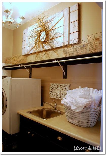 laundryroom 040