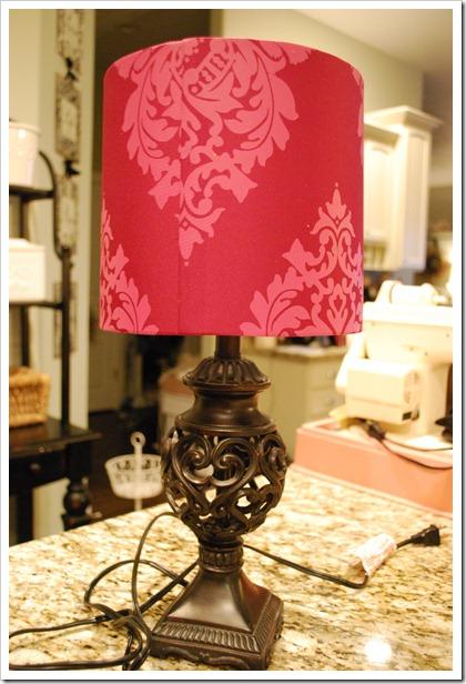 lamp re-do 002