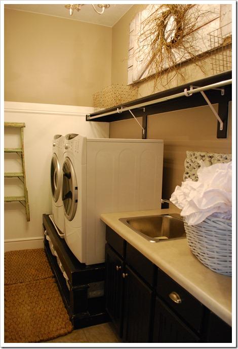 laundryroom 063