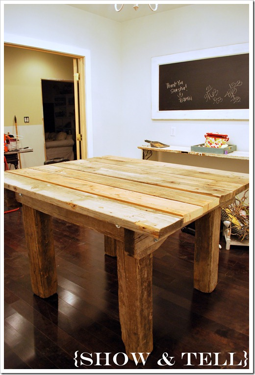 garage and farm table 044