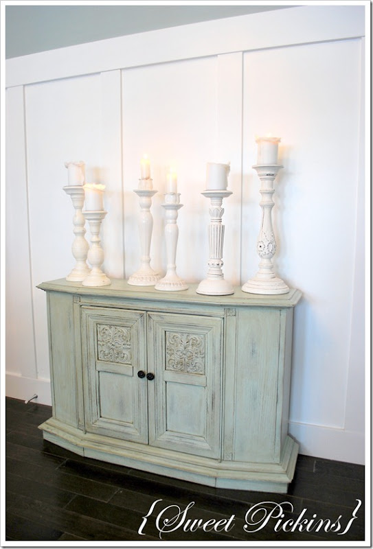 furniturefeb2011 054