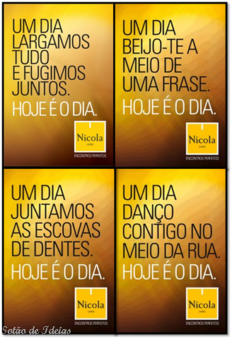 anuncios nicola