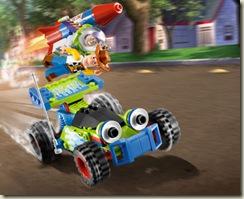 Carro-de-Lego-Toy-Story-3