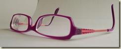 oculos blue bay 758