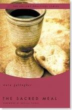 _140_245_Book.105.cover[1]