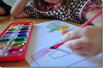 preschool-2