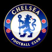 Más de 80 Escudos de los mejores equipos de futbol para vos