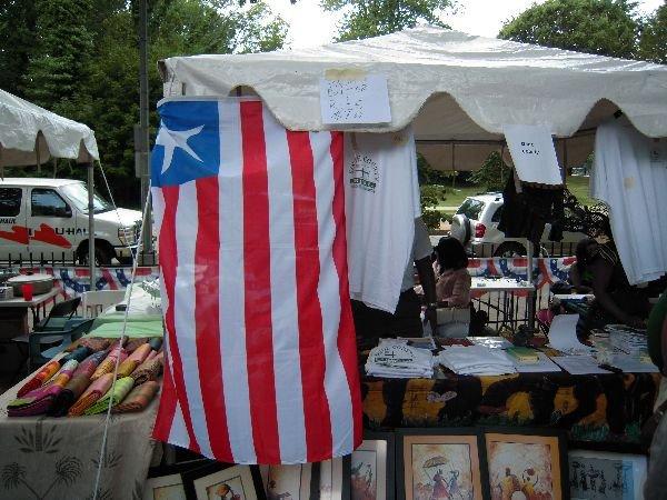ONE Liberia 061.jpg