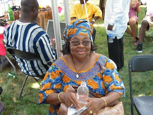 ONE Liberia 089.jpg