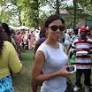 ONE Liberia 241.jpg