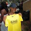 ONE Liberia 314.jpg