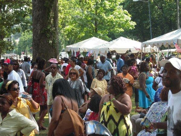 ONE Liberia 189.jpg