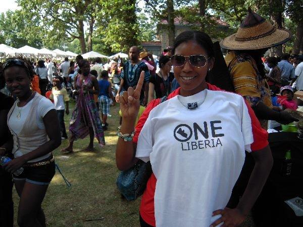 ONE Liberia 227.jpg