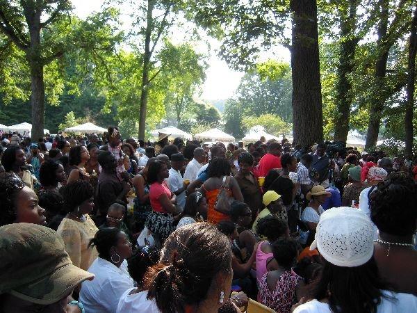 ONE Liberia 245.jpg