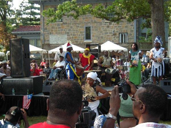 ONE Liberia 247.jpg