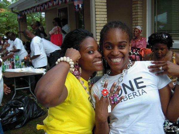 ONE Liberia 272.jpg
