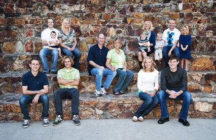 familysteps