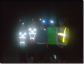 2010 05 21_M.O.M.S. nighttime run_0788