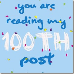 youre_reading_the_100th_post_life