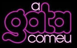 a_gatalogo