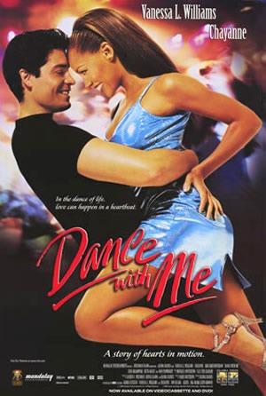Download Baixar Filme No Ritmo da Dança   Dublado