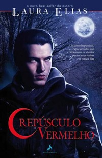 20-crepusculo
