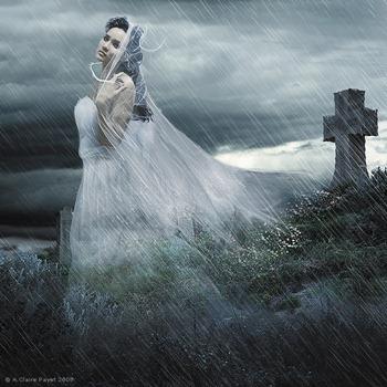 Forgotten_Memories_by_Eireen