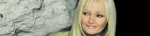 Bonnie Tyler bt82