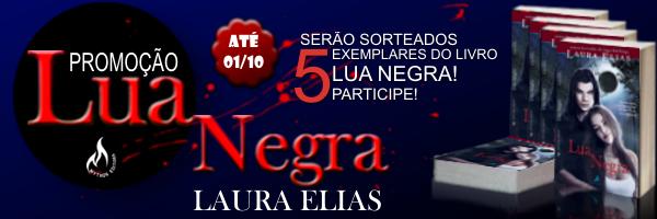 Lua Negragran22