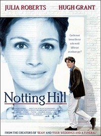 nottinghillti4